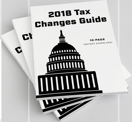 Trump-Tax-2-1